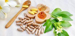 Rekomendasi vitamin penggacor lovebird terbaik