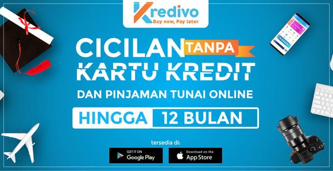 persyaratan kredivo - 21 pinjaman online cicilan 12 bulan Super Mantab