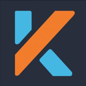 review aplikasi kredivo
