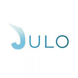 review aplikasi julo indonesia