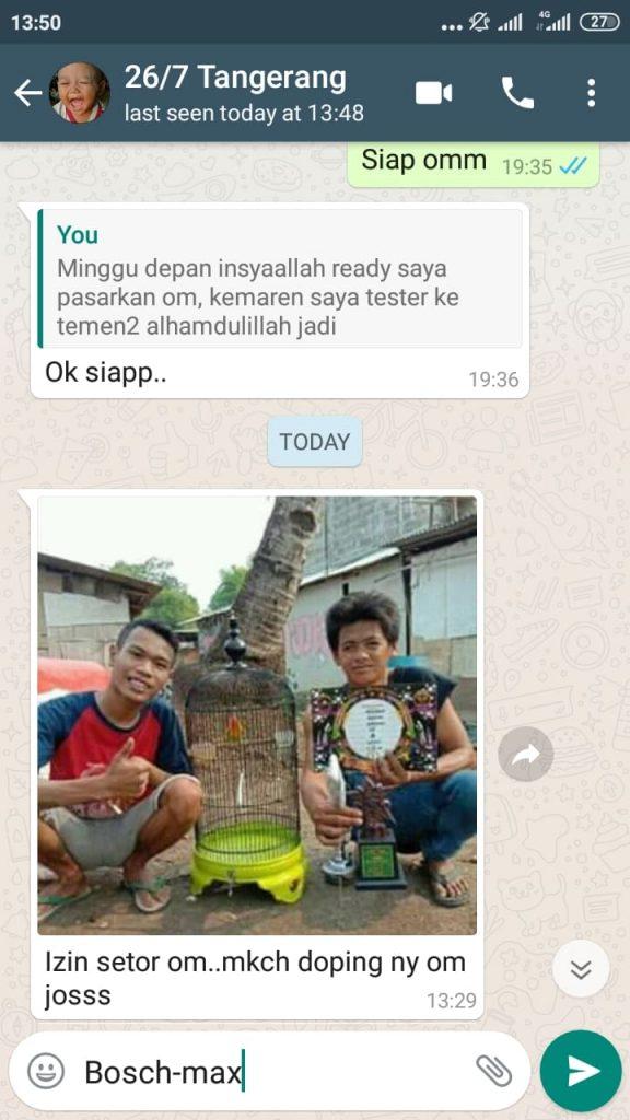 Screenshot_2020-08-01-13-50-25-561_com.whatsapp.w4b.jpg